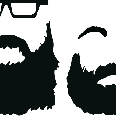critical mass podcast logo bw